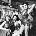 las vegas sexy dancers